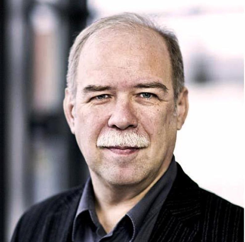 Søren Nøhr